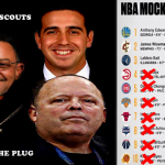 knicks draft