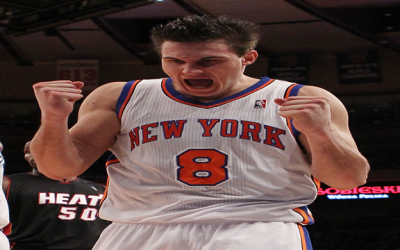Gallinari Is A Great Option For Knicks, Incase Harris, Bertans, & Bogdanović Get Gobbled Up In Free Agency