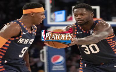 Knicks Needing To Finish Season Strong & Randle On The Verge Of 1st All NBA Team